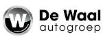 Leerling automonteur