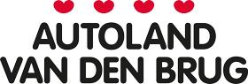 Aflevermonteur - Heerenveen