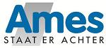 Medewerker Finance