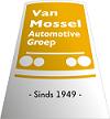 Inkoper bij Van Mossel Automotive Groep in Waalwijk