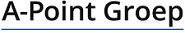 Accountmanager zakelijke markt