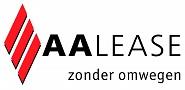 Lease adviseur buitendienst / Acquisiteur - AA Lease